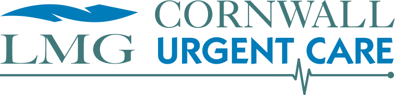 LMG Cornwall Urgent Care